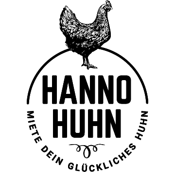 Hühner mieten in Hannover | Hanno Huhn